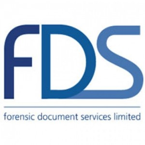 Fornsic Document Services Limited