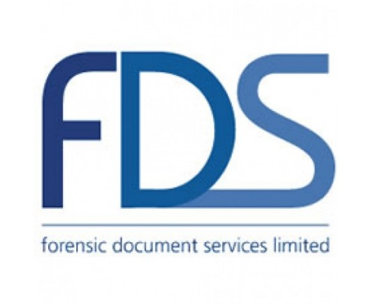 Fornsic-Document-Services-Limited